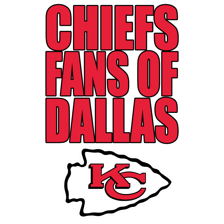 chiefsfansofdallas